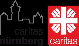 Caritasverband Nürnberg e.V.