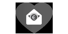 Spenden für [U25]